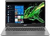 Acer Aspire 3 Intel Core i5-1035G1 8 GB 256 GB SSD 15,6 Pulgadas Full HD (1920 x 1080)...