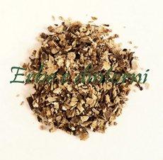 BARDANA BIOLOGICA SFUSA RADICE 100 gr Acne, dermatopatie, depurativo, diuretico