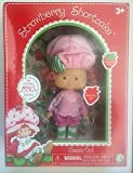 Strawberry Shortcake The Bridge Direct Raspberry Tart Classic Doll