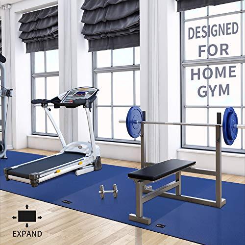 51FNOfgpbfL - Home Fitness Guru