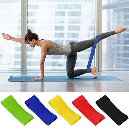 51FOP79ujIL - Home Fitness Guru
