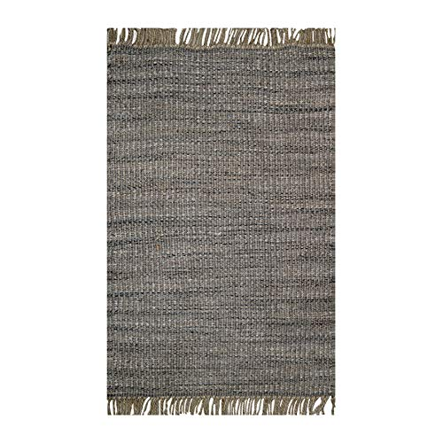 Allen and Roth rugs: Tonal Throw Rug