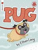 Pug (I Like to Read)