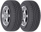 Uniroyal Tiger Paw Touring HR Radial Tire - 215/55R16 93H