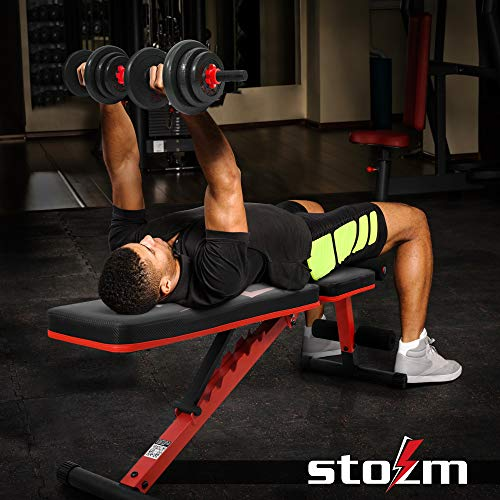 51FYN+Qj0rL - Home Fitness Guru