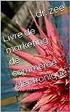 Livre de marketing de commerce électronique