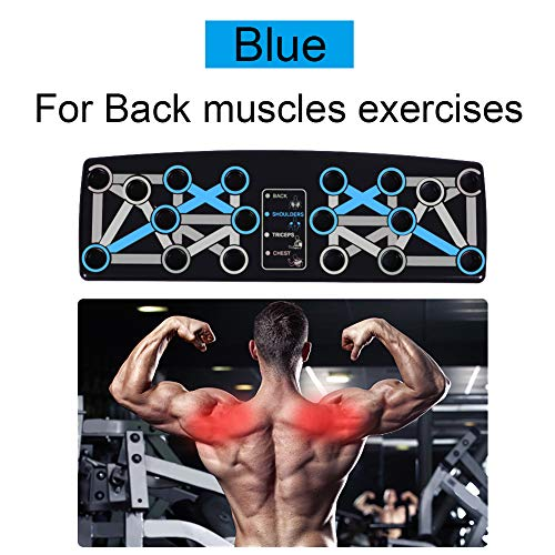 51FcCXNYX2L - Home Fitness Guru