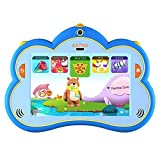 Kids Tablet, B.B.PAW 7'...