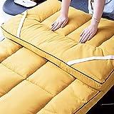 FF Matelas de Tatami futon Pliable,...