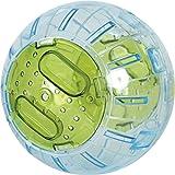 Zolux Boule d'exercice Hamster, Souris. diamètre 12,5 cm Environ...
