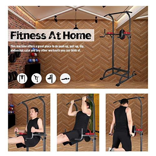 51Fnt+QQ4mL - Home Fitness Guru