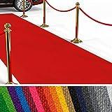 Tapis de cérémonie & Mariage | Tapis d'événement, VIP, Hollywood, de Gala &...