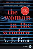 The Woman in the Window: A...
