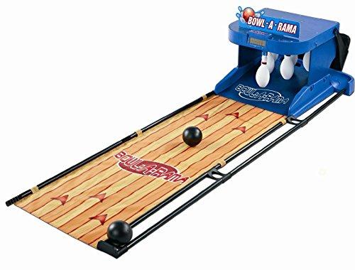 Sportcraft Bowl-A-Rama Bowler Bowling Arcade Game...