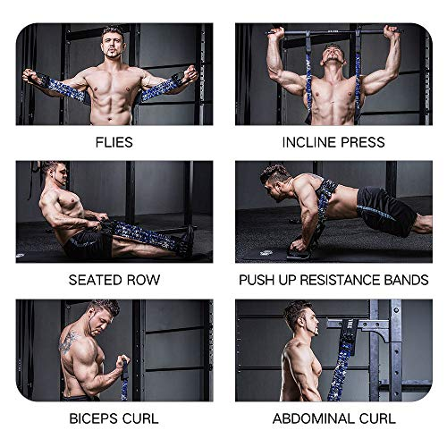 51FzH0PedfL - Home Fitness Guru