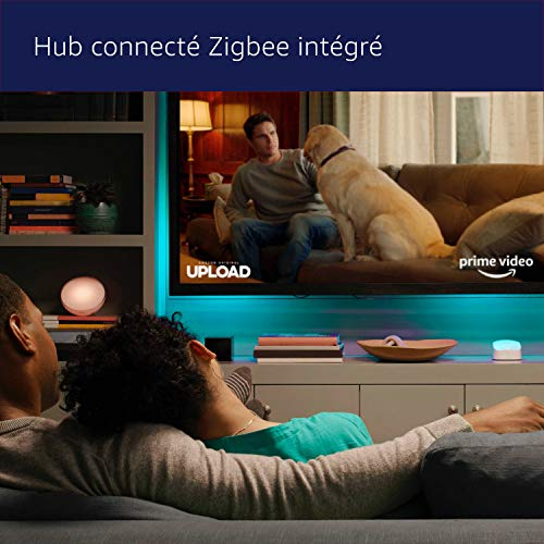 51Fzf1mKIHL._SL500_ [Bon plan] Amazon eero 6 Routeur Wi-Fi 6