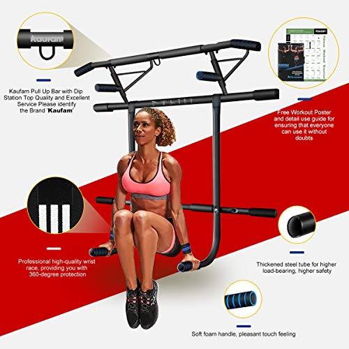 51G01JqV03L - Home Fitness Guru