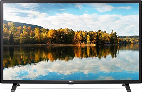 LG Electronics 32LM630BPLA Smart TV LED da 32 pollici HD Ready con Freeview Play - Colore nero...