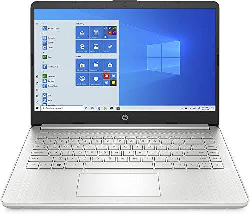 HP - PC 14S-Dq0000Sl Notebook Pc, Celeron N4020,...