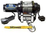 Superwinch 1130220 LT3000ATV...