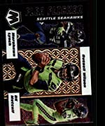 Seattle Seahawks DK Metcalf/Marshawn Lynch/Russell Wilson Over 100,000 listings Specials Save Money Star Wars Walking Dead Hockey Baseball