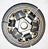 ProPart Clutch Assembly for Stihl 084 088 MS880 Chainsaw Replaces 1124 160 2005 and 11241602005