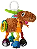 Lamaze Mortimer The Moose,...