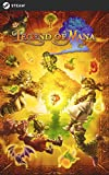 Legend of Mana - PC [Online Game Code] (Software Download)