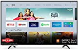 Mi LED TV 4A PRO 124 cm (49 Inches) Full HD Android TV (Black)