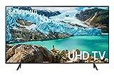 Samsung UN70NU6900FXZA Flat 70-Inch 4K UHD 6900 Series Ultra HD Smart TV (2018 Model)