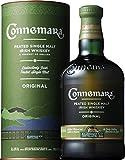 Connemara Original Peated Single Malt WhiskeyIrlandais,Single Malt...