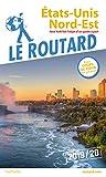 Guide du Routard États-Unis Nord-Est (Sans New York) 2019/20: (sans New...