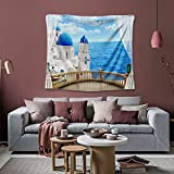 LZYMLG Tapiz Colgante de Pared tapices de Arte psicodélico Bohemio Fondo Decorativo para Sala de Estar dormitorioGt103534 200 * 150cm