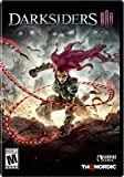 Darksiders III - PC (Video Game)