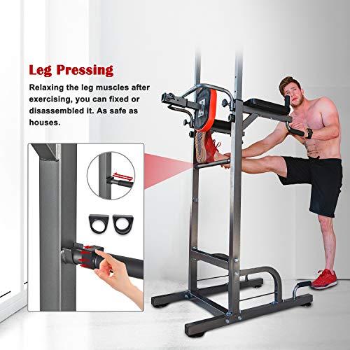 51GkgpeqpTL - Home Fitness Guru