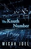 The Knuth Number (Comp-Sci-Fi Book 2)