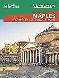 Guide Vert Week&GO Naples, Pompéi et côte Amalfitaine