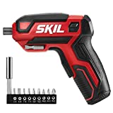 Skil Rechargeable 4V Cordless...