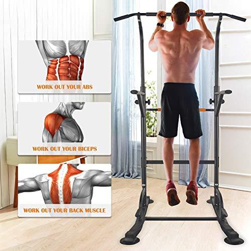 51GqwhXk1ML - Home Fitness Guru