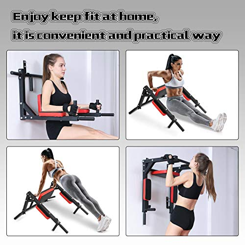 51Gy3+RnnqL - Home Fitness Guru