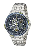 Citizen Men's JY0040-59L...