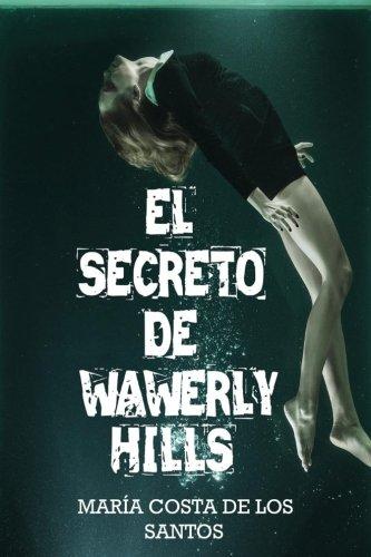 El secreto de Waverly Hills
