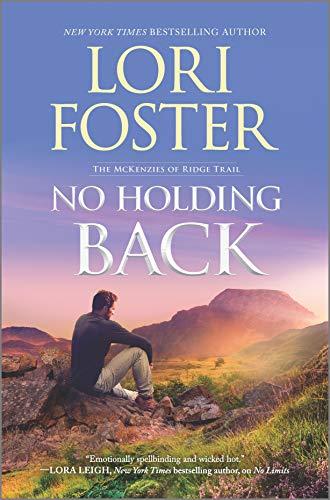 Sin retenciones de Lori Foster