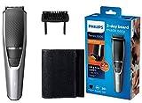 Philips Regolabarba BT3216/14 series 3000 beardtrimmer rifinitore...