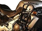 Defensa protector de motor Heed KAWASAKI KLE 650 VERSYS (2007-2009)