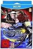 Ce pack contient : Le jeu Bayonetta Le jeu Bayonetta 2