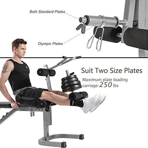 51H9sd90iVL - Home Fitness Guru