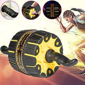 51HBv64Yr1L - Home Fitness Guru