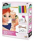 Buki - BE102 - Bracelets D'amitié