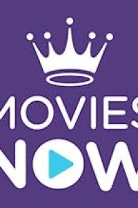 Best Laptopto Watch Movies of November 2020